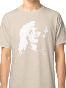 Blondie Classic T-Shirt