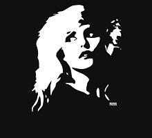 Blondie Unisex T-Shirt