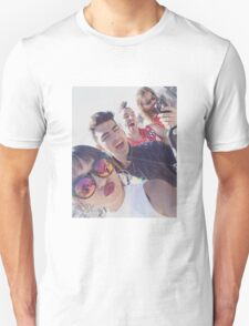 DNCE selfie T-Shirt