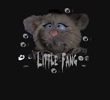Little Fang Pullover