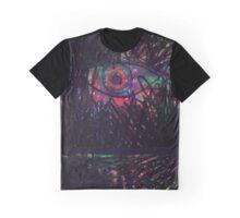 Kinoko Teikoku - Eureka Graphic T-Shirt