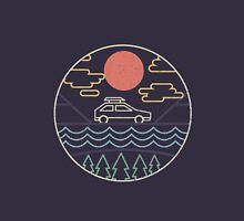 Summer Camp Unisex T-Shirt