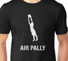 Air Pally Unisex T-Shirt