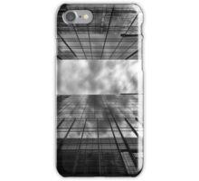 Vertigo Series 2 iPhone Case/Skin