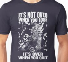 Goku shirt and Hoodie  Unisex T-Shirt