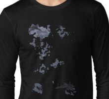 War book Long Sleeve T-Shirt