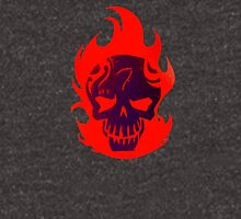 Skwad Diablo Unisex T-Shirt
