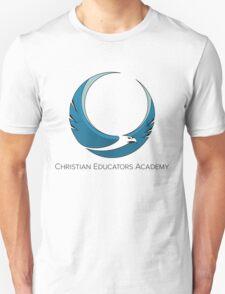 CEA Gear Unisex T-Shirt