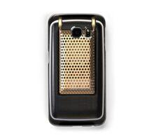 TOS Communicator Samsung Galaxy Case/Skin