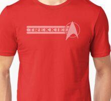 Trekkie Unisex T-Shirt