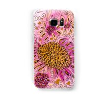 I am beautiful Samsung Galaxy Case/Skin