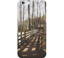 Florida Beauty 6 iPhone Case/Skin