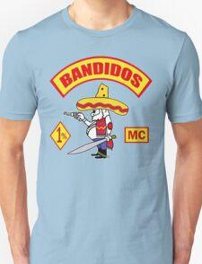 Bandidos T-Shirt