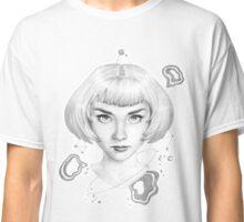 Hyperblobs Classic T-Shirt