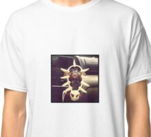Bopbeep Classic T-Shirt