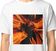 Solar Ghosts 2 Classic T-Shirt