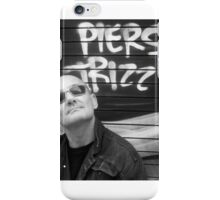 André iPhone Case/Skin