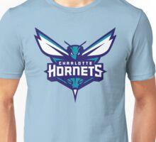 Hornets Unisex T-Shirt