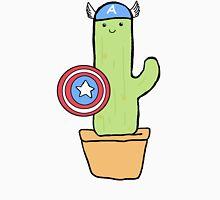 Cactus America Unisex T-Shirt