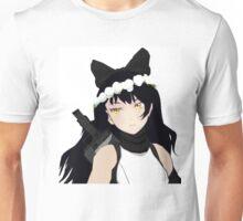 Blake Belladonna Unisex T-Shirt