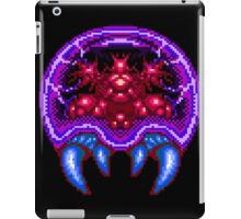 METROIDAMAGE iPad Case/Skin