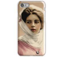 Lost In Dreams iPhone Case/Skin