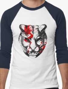 Bloody Tiger T-Shirt