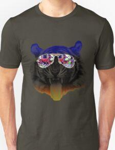 cool tiger T-Shirt