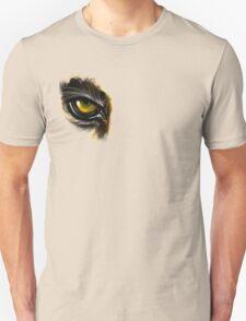 eye (tiger) T-Shirt