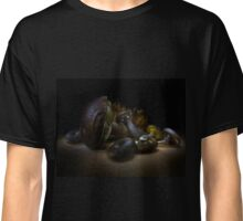 Gifts of September Classic T-Shirt