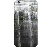 Waterfall #2 iPhone Case/Skin