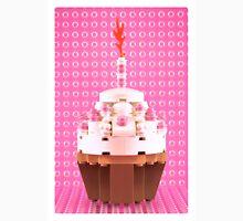 Cupcake Pink Classic T-Shirt