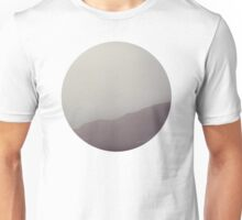 They must be somewhere Unisex T-Shirt