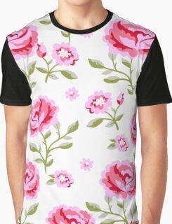 Roses are red? Graphic T-Shirt