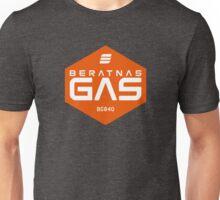 Beratnas BG840 Unisex T-Shirt
