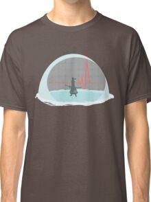 ROOM!!! Classic T-Shirt