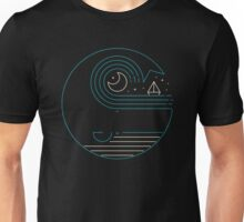 Moonlight Companions Unisex T-Shirt
