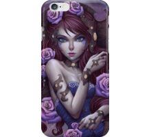 Glow of Dusk iPhone Case/Skin