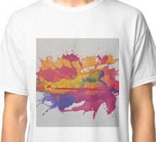 Thriving Sundown Classic T-Shirt