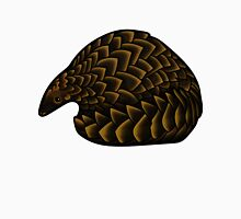 Save the Pangolins T-Shirt