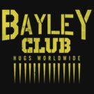 Bayley Club! by UberPBnJ