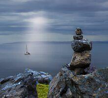 Serenity by Tek-Photography