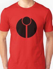 Tau Symbol T-Shirt