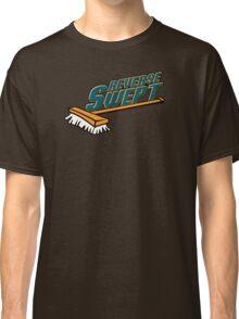Reverse Swept Classic T-Shirt