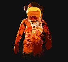 The Martian Unisex T-Shirt