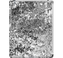 Trees in Forest iPad Case/Skin