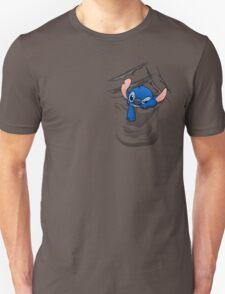 Badness Level Rising Unisex T-Shirt
