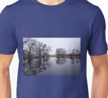 The Edge Of Spring Unisex T-Shirt