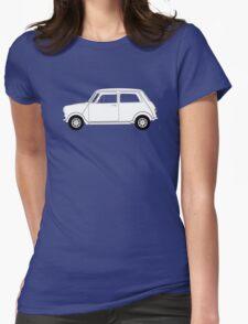 Morris Mini Cooper T-Shirt
