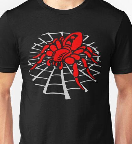 Spydra Unisex T-Shirt